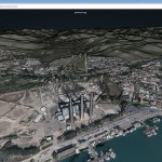 Potree puts Big and Beautiful LiDAR in Your Browser