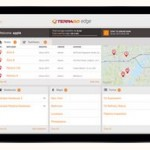 TerraGo® to Showcase Collaborative Geospatial Solutions at INTERGEO 2015