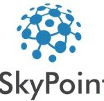 SkyPoint Drone Consulting Group