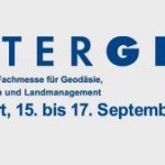 21st INTERGEO opens in Stuttgart