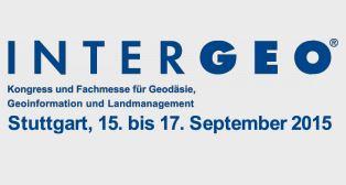 21st INTERGEO opens in Stuttgart