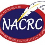 NACRC Holds Annual Conference in Houston, Texas
