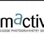 SimActive Unveils New Licensing Options