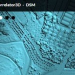 AeroVironment Chooses SimActive's Correlator3D™