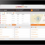 Webinar – Improving Field Crew Productivity: BYOD and TerraGo Edge