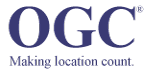 OGC North American Forum to demo results of major interoperability testbed