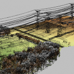 Surveying solutions from Teledyne Optech at Esri Electric & Gas GIS Conference