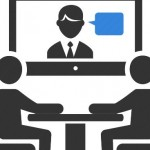Preparing for a Video Conference: For Speakers
