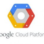 Avere Systems Enhances Support for Google Cloud Platform