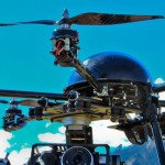 'Coalition of UAS Professionals' Created to Represent the Voice of Small Business within the Drone Industry @uascoalition
