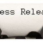 Change to Google Search allows press releases to outrank media articles