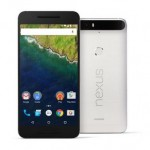 Huawei and Google Unveil the Ultimate Premium Smartphone: Meet the Nexus 6P