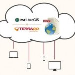 Webinar – Enhance Cloud-Based Map Portals with Publisher for ArcGIS v6.8