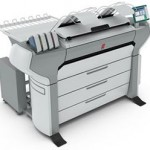 Canon Solutions America Examines How to Get More Out of Your Large Format Color Printer