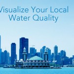 """EPA, USGS, ED, the Great Lakes Observing System, and Esri announce the """"Visualize Your Water"""" Challenge"""