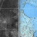 Visit the Moon Without Leaving Your Desk