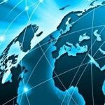 Internet of Things for Defense & National Security
