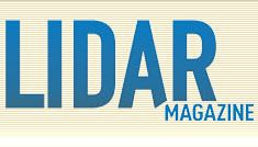 2015-10-19 07_04_34-LiDAR Magazine - From The Editor_ Advent of the Drones ...Who Do You Want to Do