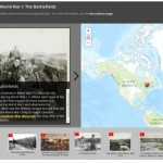 Esri's ArcGIS Online Approved as a Grade 5-12 Learning Resource in British Columbia