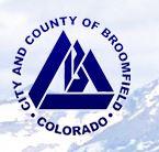 Broomfield, CO CIP/GIS Administrative Coordinator