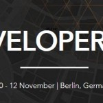 Innovative Tools for Building Mapping Apps Take Center Stage at Esri DevSummit in Berlin
