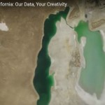 Planet Labs Releases Open California Data