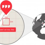 what3words Closes Funding Round Led by Intel Capital
