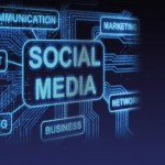 Social Media – A Strategic Resource for Today's Defence Community