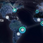 Webinar – A Better World With Open Data