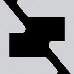 Golden Software Releases Free Online File Converter