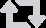 Golden Software File Converter