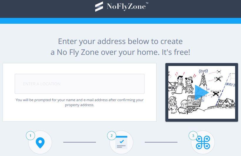 noflyzone1