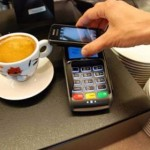 How Safe is Google Wallet?