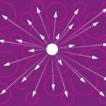 IBM Unveils Matchmaking Technology to Navigate API Economy