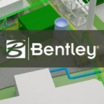 Bentley Announces Winners of 2015 Be Inspired Awards