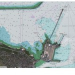 A New Era for Raster Charts from OceanWise