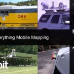 Orbit GT to showcase Everything Mobile Mapping  at Capture Reality, Salzburg, Austria