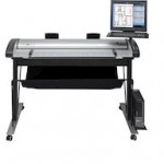 Contex to Demonstrate Market's Fastest, Most Accurate Wide Format Scanning Solutions
