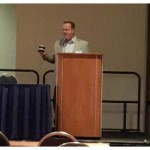 Velodyne Keynotes D.C. Geospatial Mapping Conference, Outlines Future of LiDAR in Transportation