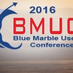 Blue Marble Kicks off User Conference with Successful Event in Houston