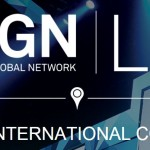 Hexagon debuts annual HxGN LIVE conference in Asia-Pacific region