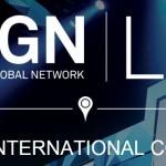 Hexagon debuts annual HxGN LIVE conference in Asia-Pacific region