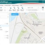 District of Squamish Wins Esri Canada's Award of Excellence in GIS