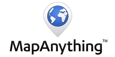 2015-11-19 16_50_03-Cloudbilt Announces Corporate Name Change to MapAnything™, Inc. -- CHARLOTTE, N.