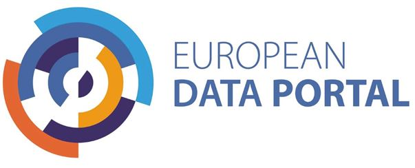 European Data Portal launched