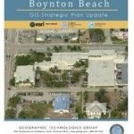 Raising the Bar – Boynton Beach, Florida GIS