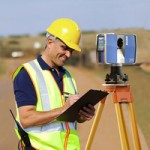 Webinar: The Business of 3D Laser Scanning