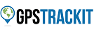 GPSTrackIt-Logomini