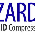 LizardTech Introduces National Universities Subscription Program