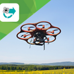 Hexagon Geospatial GeoApp.UAS Officially Launches at HxGN Live Hong Kong 2015